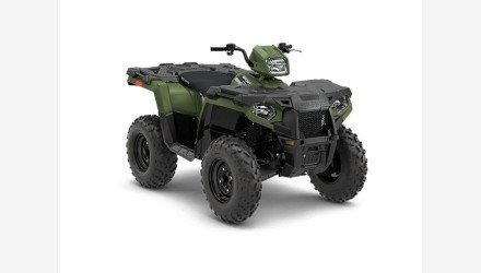 2018 Polaris Sportsman 570 for sale 200676535